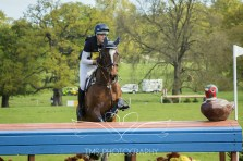 Chatsworth Horse Trials 2015-156