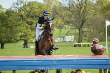 Chatsworth Horse Trials 2015-156