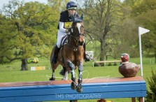 Chatsworth Horse Trials 2015-158