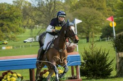 Chatsworth Horse Trials 2015-160