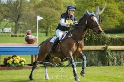 Chatsworth Horse Trials 2015-161