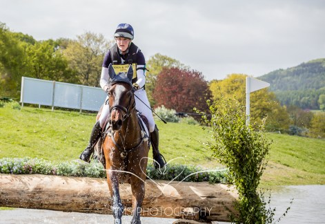 Chatsworth Horse Trials 2015-167