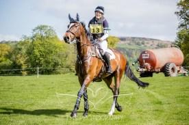 Chatsworth Horse Trials 2015-171