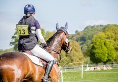 Chatsworth Horse Trials 2015-174