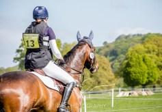 Chatsworth Horse Trials 2015-174