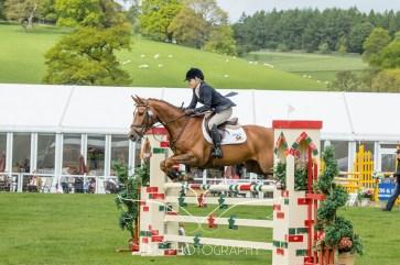Chatsworth Horse Trials 2015-179