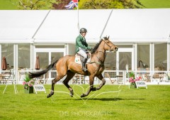 Chatsworth Horse Trials 2015-184