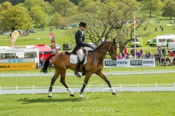 Chatsworth Horse Trials 2015-187