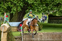 Chatsworth Horse Trials 2015-195