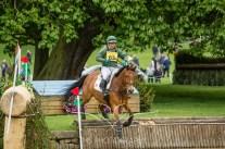 Chatsworth Horse Trials 2015-195