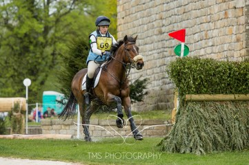 Chatsworth Horse Trials 2015-203