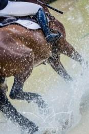 Chatsworth Horse Trials 2015-210