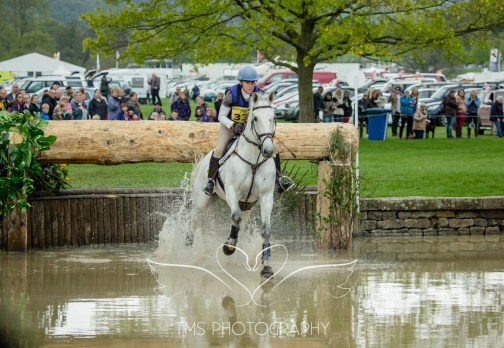 Chatsworth Horse Trials 2015-218