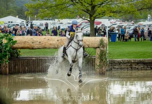 Chatsworth Horse Trials 2015-218