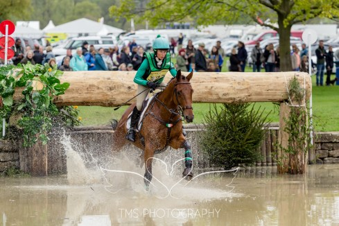 Chatsworth Horse Trials 2015-244