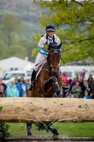 Chatsworth Horse Trials 2015-247