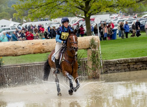 Chatsworth Horse Trials 2015-258