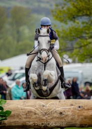 Chatsworth Horse Trials 2015-267