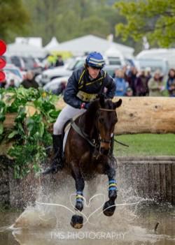 Chatsworth Horse Trials 2015-270