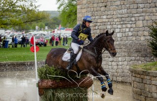 Chatsworth Horse Trials 2015-272