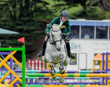 Chatsworth Horse Trials 2015-283