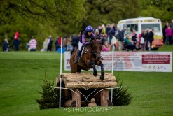 Chatsworth Horse Trials 2015-298