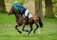 Chatsworth Horse Trials 2015-303
