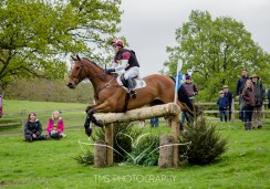 Chatsworth Horse Trials 2015-305
