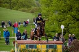Chatsworth Horse Trials 2015-317