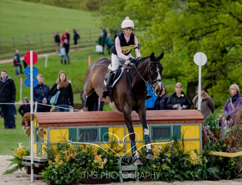 Chatsworth Horse Trials 2015-321