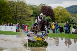 Chatsworth Horse Trials 2015-322
