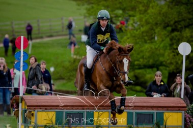 Chatsworth Horse Trials 2015-326