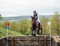 Chatsworth Horse Trials 2015-332