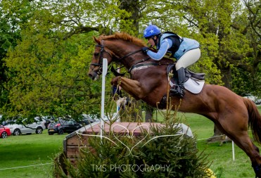 Chatsworth Horse Trials 2015-340