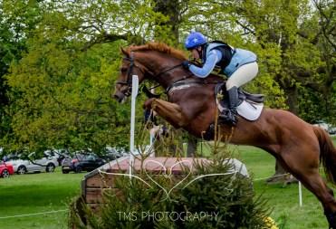 Chatsworth Horse Trials 2015-340