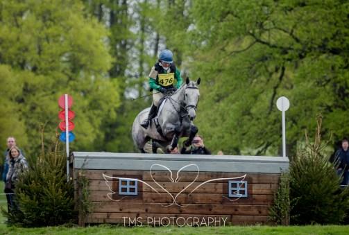 Chatsworth Horse Trials 2015-342