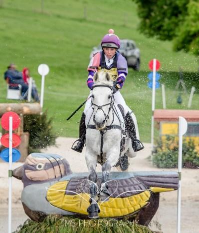 Chatsworth Horse Trials 2015-349