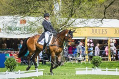 Chatsworth Horse Trials 2015-44