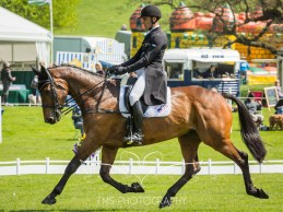 Chatsworth Horse Trials 2015-46