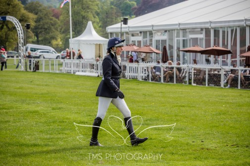 Chatsworth Horse Trials 2015-58