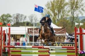 Chatsworth Horse Trials 2015-69