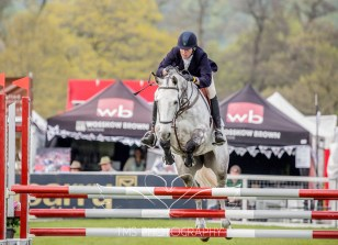 Chatsworth Horse Trials 2015-82