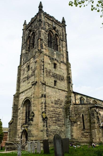 ElvastonCastle_Derbyshire (26 of 34)