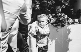 Wedding_RingwoodHall_Derbyshire-32