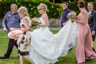 Wedding_RingwoodHall_Derbyshire-45