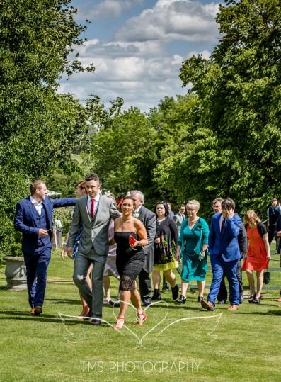 Wedding_RingwoodHall_Derbyshire-5
