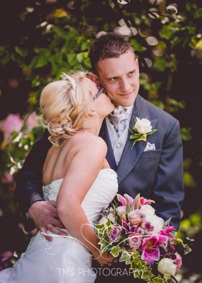 Wedding_RingwoodHall_Derbyshire-51