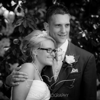 Wedding_RingwoodHall_Derbyshire-52