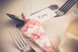 Wedding_RingwoodHall_Derbyshire-57
