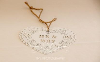 Wedding_RingwoodHall_Derbyshire-63